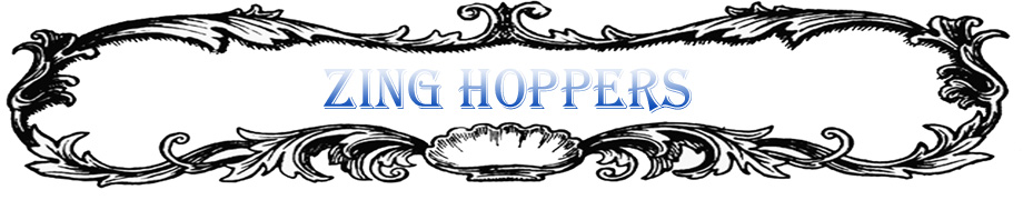 Zing Hoppers